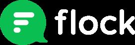 flock-logo@2x